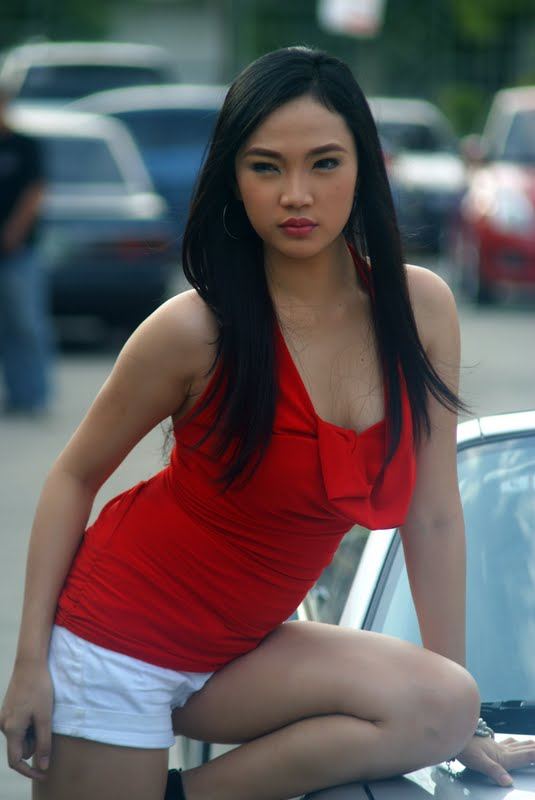 cebu girls Do you wanna know how to pick up the hottest girls in cebu hit the streets hit the nightlife of cebu and we will guide you where to find the hottest pinays.