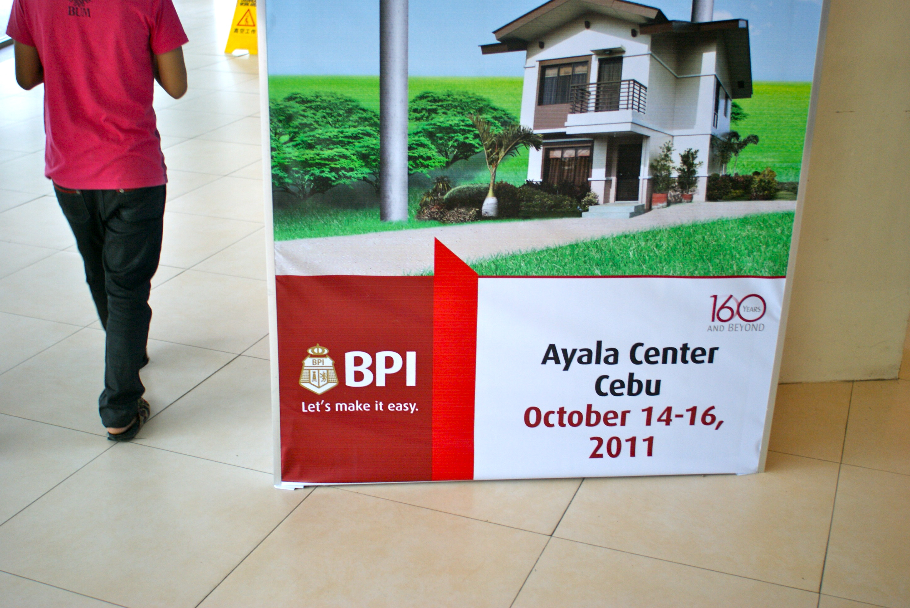 how to pay cebu pacific via bpi