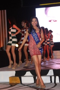 Ms. Mandaue 2014 Lou Dominique Piczon